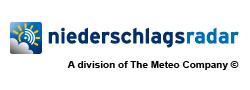 Niederschlagsradar.de ohne Werbung für ein Jahr